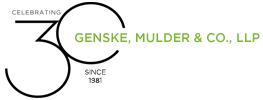 genske-mulder-30years